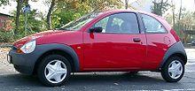 Ford Ka side 20071011.jpg