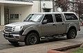 Ford Ranger 2.3 XL 2012 (37099348822).jpg