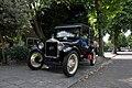 Ford T (1928).jpg