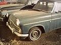Ford Zephyr (465464672).jpg