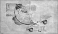 Ford model t 1919 d023 ignition system.png