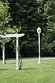 Forest Park, Springfield, Massachusetts - panoramio (10).jpg
