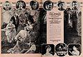Forever - Motion Picture News, December 24, 1921 02.jpg