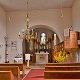 Forheim St. Margarete 009.jpg