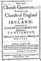 Form of Presbyterial Church Government.png