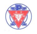 Formal Emblem of YMCA GZ.png