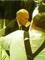 Former Congressman Andy Jacobs (30792895).jpg