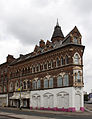 Former Gothic Public House Great Hampton Street.jpg