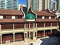 Former Residence of Wong Chin Chung.jpg