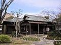 Former Shodenin Shoin (Urakuen) 02.jpg
