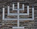Former Torath Chaim Congregation (15947600385).jpg