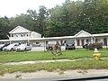 Former Yaphank Motel; Veterans Place.jpg