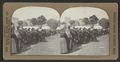 Forming bread line at Jefferson Square, by World Wide View Company, (ca. 1900).png