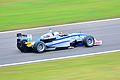 Formula 3 Cup Car 4.jpg