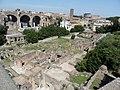 Foro Romano - panoramio (9).jpg