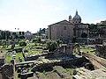 Foro di Cesare - panoramio (5).jpg