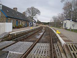 Forsinard Station (14982688007).jpg