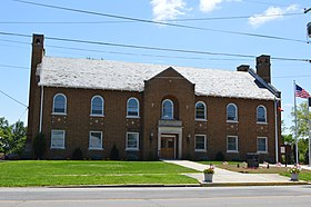 Fort Jennings Memorial Hall.jpg