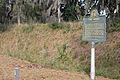 Fort Morris earthworks, GA, US.jpg