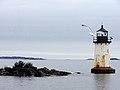 Fort Pickering Light.jpg