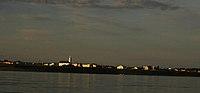 Fort Providence.jpg