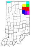 Fort Wayne-Huntington-Auburn CSA.png