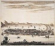 Fort Zeelandia02