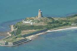 Fort la Hougue 1.jpg