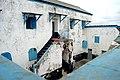 Fort orange 10.jpg