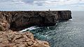Fortaleza de Sagres (2012-09-25), by Klugschnacker in Wikipedia (24).JPG