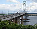 Forth Road Bridge from North.jpg
