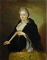 Fortunat Bergant - Terezija baronica Erberg.jpg