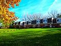 Fortune Village Apartments - panoramio.jpg