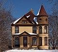 Foss House.jpg