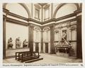 Fotografi di San Lorenzo - Hallwylska museet - 107390.tif