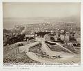 Fotografi från Marseille - Hallwylska museet - 107223.tif