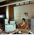 Fotothek df n-17 0000021 Elektronikfacharbeiter.jpg