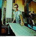 Fotothek df n-35 0000028 Facharbeiter für Drucktechnik.jpg