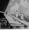 Fotothek df ps 0000285 001 Bau der Freitreppe an der Gaststätte Wallterrasse.jpg