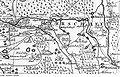 Fotothek df rp-q 0160001 Rietschen-Daubitz. Oberlausitzkarte, Schenk, 1759.jpg