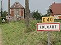 Foucart (Seine-Mar.) entrée et pigeonnier.jpg