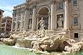 Fountain di Trevi (1).jpg