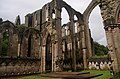 Fountains Abbey MMB 12.jpg