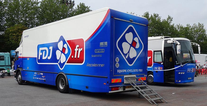 Fourmies - Grand Prix de Fourmies, 7 septembre 2014 (C082).JPG