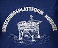 Fp-nordsee-t-shirt hg.jpg