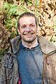 Frédéric Joye.jpg