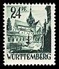 Fr. Zone Württemberg 1948 22 Kloster Bebenhausen.jpg