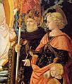 Fra Filippo Lippi - Madonna della Cintola (detail) - WGA13249.jpg