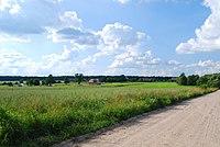 Fragment wsi Jasionówka.jpg