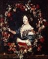 Françoise-Angélique de la Mothe-Houdancourt, duchesse d'Aumont.jpg